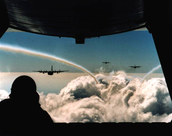 C130Formation